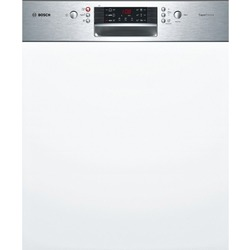 Bosch SMI 46IS09 E